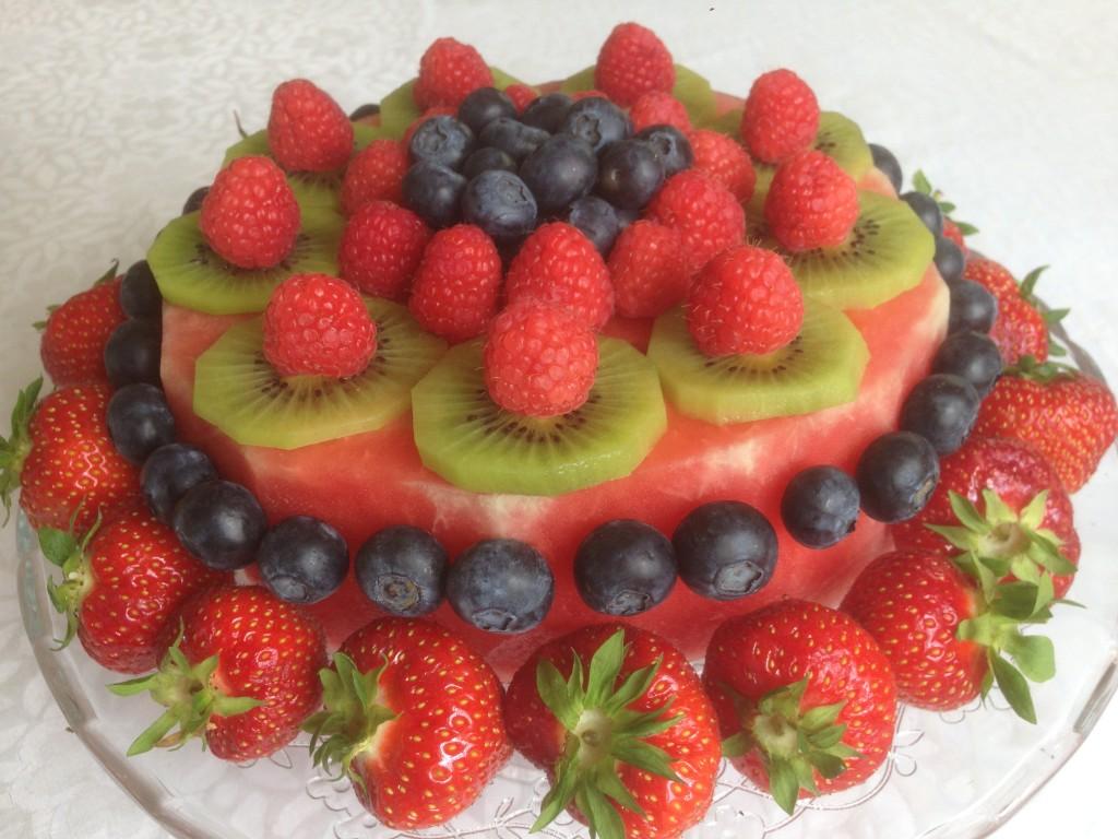 Melonkake (2)